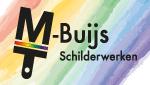 M-Buijs Schilderwerken