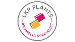 LKP Plants