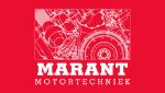 Marant Motortechniek