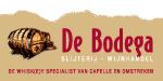 De Bodega Van Wijk