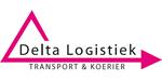 Delta Logistiek 2017