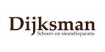 Dijksman