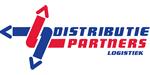 Distributie Partners Logistiek B.V.