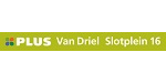 PLUS Van Driel